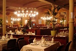 Restaurants in Wigan - Things to Do In Wigan
