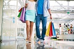Shopping in Wigan - Things to Do In Wigan