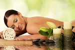 Spa & Massages in Wigan - Things to Do In Wigan