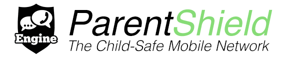 The Child Safe network