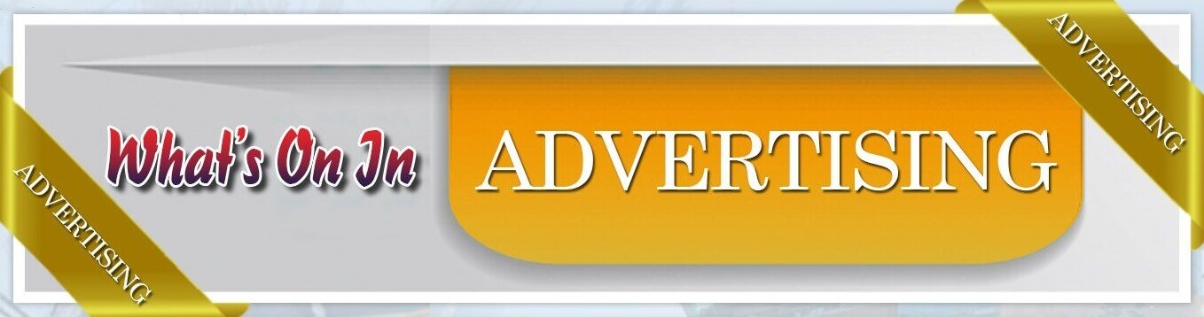 Advertise in Wigan